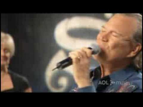 Glen Campbell - Sing