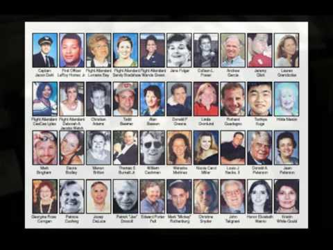 Heroes of United 93