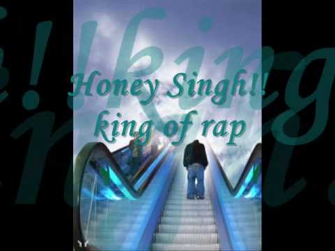 Panga Rap.wmv video