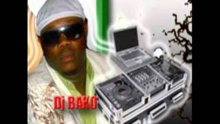 South Sudan music.DJ.BAKO the best slow Jams