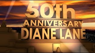 "♥ Diane Lane.."" 50th ANNIVERSARY OF DIANE LANE.."""