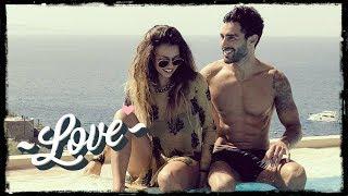Les Marseillais : Jessy et Valentin sont à nouveau en couple !