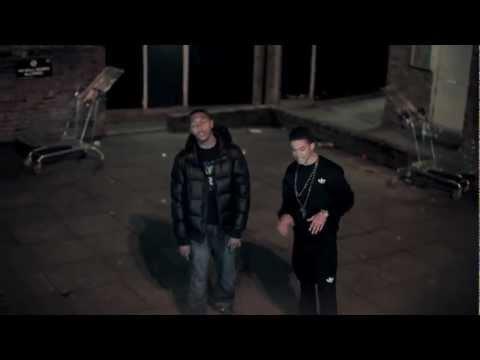 Kozzie – Yeah Remix ( ft. Merky Ace) | Grime, Rap, UKG