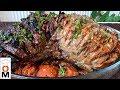 Мясо - Король Праздничного Стола!!! | New Year