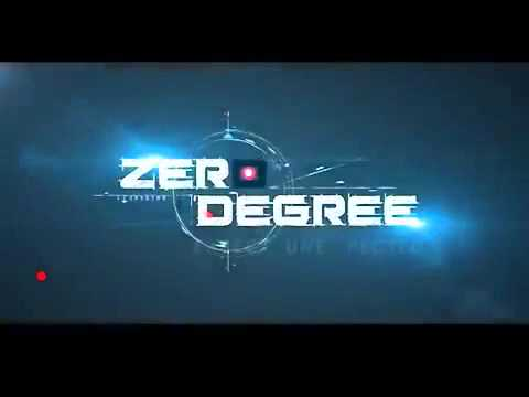 Zero Degree  Bangladeshi Movie  Trailer video