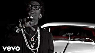 Клип Rich Gang - Flava ft. Rich Homie Quan, Young Thug & Birdman