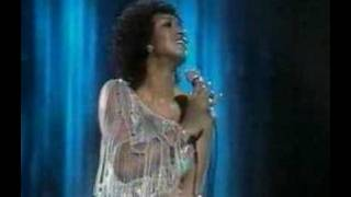 Three Degrees-When Will I See You Again (live at royal albert hall)
