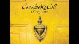 Watch Caedmons Call Kingdom video