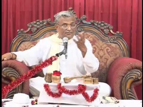 Scientific Vision Of Navkar Mantra (part 3) video