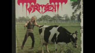 Watch Torment Chainsaw Massacre video