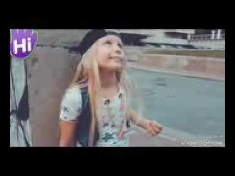 اجمل رقص اطفال في شارع امريكا مع اغنية حماسية thumbnail