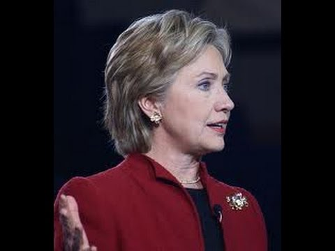 Hillary Hits the Road! Plus, the Link Between Tobacco and Ebola