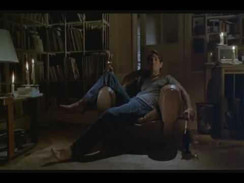 BITTER MOON - HQ Trailer ( 1992 )