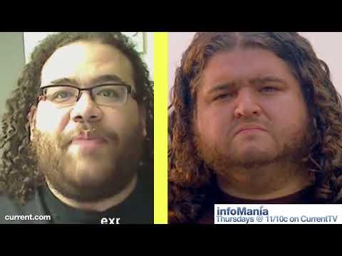 Internet life coaches: Viral Video Film School