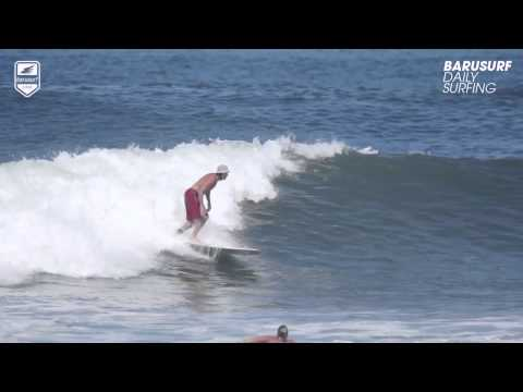 Barusurf Daily Surfing - 2015. 4. 2.