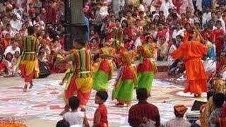 ১ লা বৈশাখ 1st  Boishak