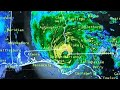 Hurricane Michael becomes Category 1 storm as it heads... thumbnail
