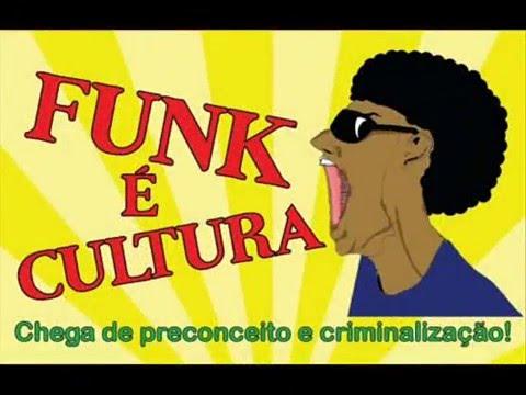 Gatas Nuas Dançando Funk video