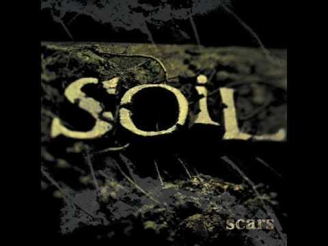 soil- Halo