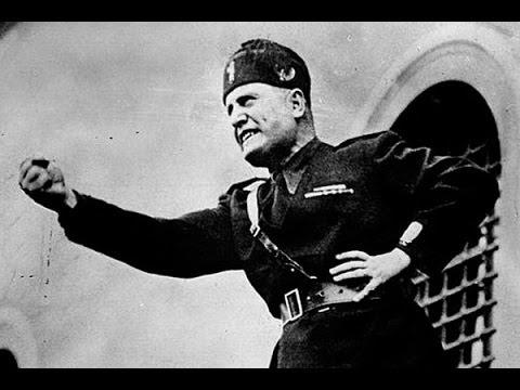 РЧВ 34 Украинский тролль против русского, отличие фашизма от нацизма