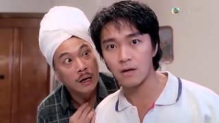 Phim Hài Châu Tinh Trì Thuyết Minh Thần Bài 2 Hài Vô Đối Luôn Full HD