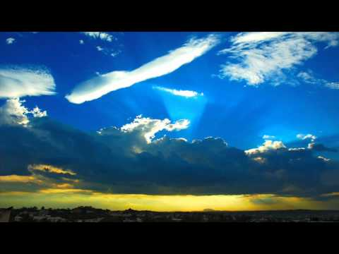 Best Trance Music Songs - April 2012 [HD]