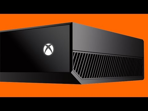 Microsoft To Replace Noisy Xbox Ones