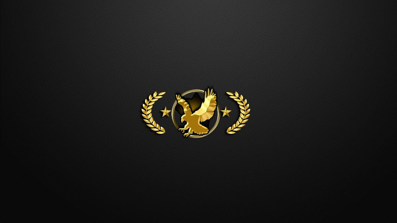 Legendary Eagle Wallpaper Cs:go Legendary Life of an