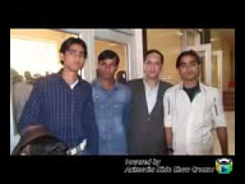 Qubool hai 12th oct 2013 video  video