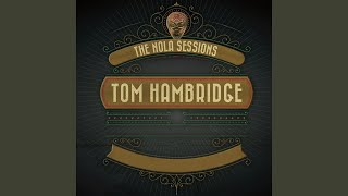 Tom Hambridge This End Of The Road