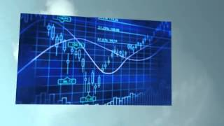[A Golden Opportunity For Newbie Traders Free Binary Options ...] Video