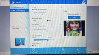 Laptop dispaly calibration in windows 10(ലാപ്ടോപ്പിൽ ഡിസ്പ്ലേ എങ്ങനെയാണ് കാലിബ്രേറ്റ ചെയുന്നത്?)