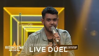 "She's Bro ""Akad"" 
