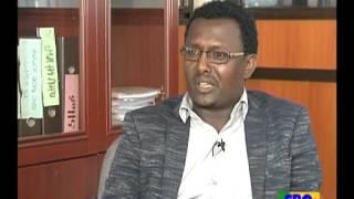 የቀን ቢዝነስ ዘገባ  ህዳር 17/3/2008 ዓ ም Ethiopian business day news november 27, 2015