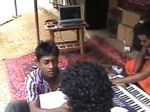 anil song - sadarani dilise HR Jothipala