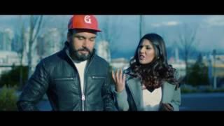 Mehngiyan Caran (Full Video) | Gopi Sandhu | Latest Punjabi Song Collection 2016 | Speed Records