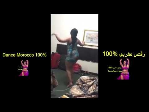 جديد رقص مغربية نايضة شطيح شعبي chti7 chaabi thumbnail