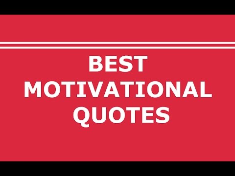 download 10 success quotes by famous people great sayings