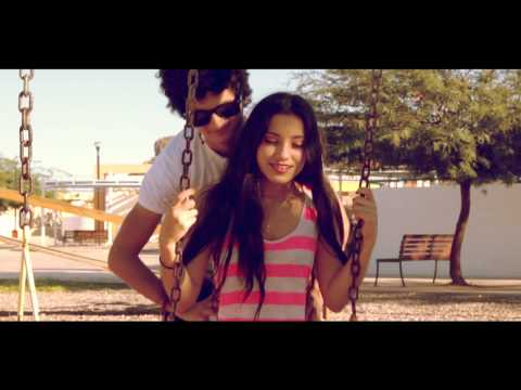 Romo ONE ft Eikem - Siempre juntos ( Video Oficial ) 2013