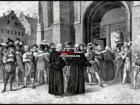 la fausse doctrine
