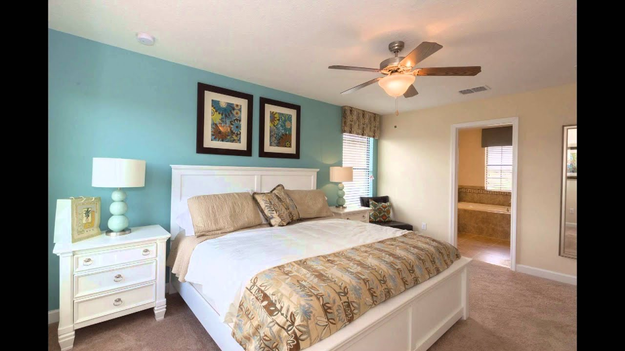 Champions Gate Orlando Homes For Sale