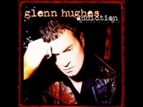 Glenn Hughes - I