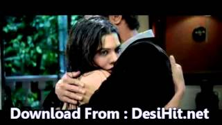 Murder 3 - Mat Aazma Re (Full HQ Music) ft.Randeep Hooda Aditi Rao [New Hindi Movie : Murder 3 Songs 2013]