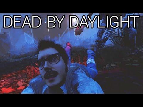 Let's Play Dead by Daylight Deutsch - Psychokiller der Puppenmacher