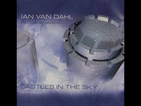 Ian Van Dahl - Reason 2012 (James Mawdesley Radio Edit)