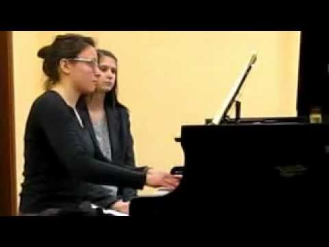 Schubert & Chopin
