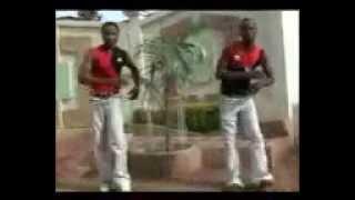 Benin - M