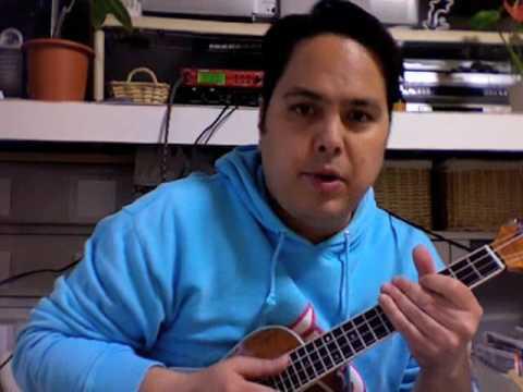 Flamenco @ M.I.T - MIT - Massachusetts Institute of Technology