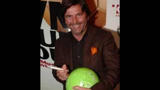 Watch Thomas Anders Playing With Dynamite video