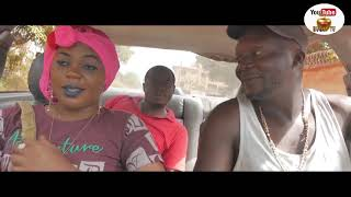 SWEET TAXI ||(MOVIE ALART)  2019 LATEST NOLLYWOOD  MOVIES. FULL HD